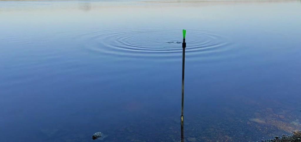 Приметы и суеверия у рыбаков